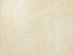 Сицилия беж / Sicilia beige 45x45