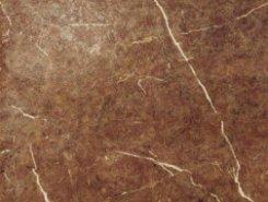 Сицилия коричневый / Sicilia marrone 45x45