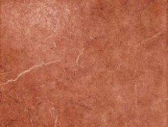 Сицилия красный / Sicilia rosso 45x45