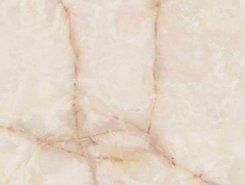 Сорренто белый 45х45 (КОЛИЗИУМ)