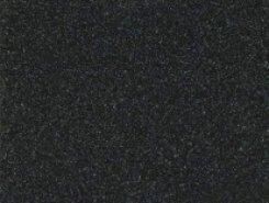 ТЕХНОГРЕС черный 30х30
