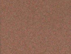 ТЕХНОГРЕС коричневый 30х30