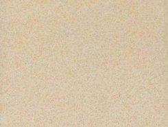 ТЕХНОГРЕС светло-коричневый 30х30