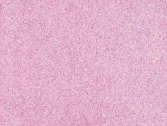 ТЕХНОГРЕС светло-розовый 30х30