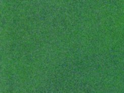 ТЕХНОГРЕС зеленый 30х30