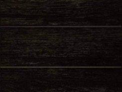 Трентино чёрный 45х45 ( КОЛИЗИУМ)
