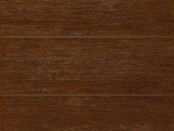 Трентино коричневый 45х45 ( КОЛИЗИУМ)