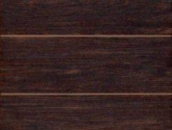 Умбрия коричневый 45х45 ( КОЛИЗИУМ)