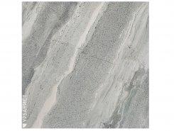 Плитка Айленд Серый LRG660570 30x30