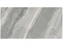 Плитка Айленд Серый LRG660570 30x60