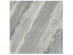 Плитка Айленд Серый LRG660570 60x60