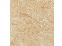 Плитка Этна VPG60014 30x30