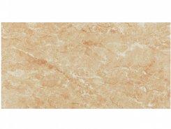Плитка Этна VPG60014 30x60