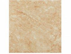 Плитка Этна VPG60014 60x60
