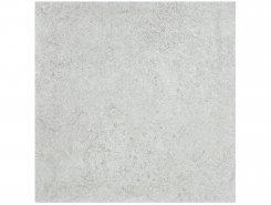 Левкада НочьRF1665 60x60