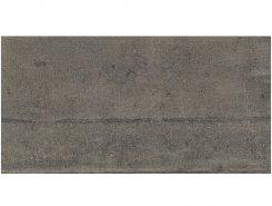 Плитка Лофт Ночь LCM660605 30x60