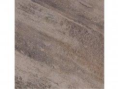 Майя Странник QU1665 60x60