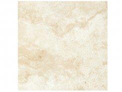 Травертин Айвори TR1661 60x60
