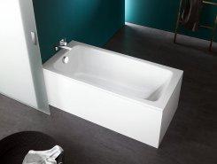 Ванна Cayono 749 170/70 б/н