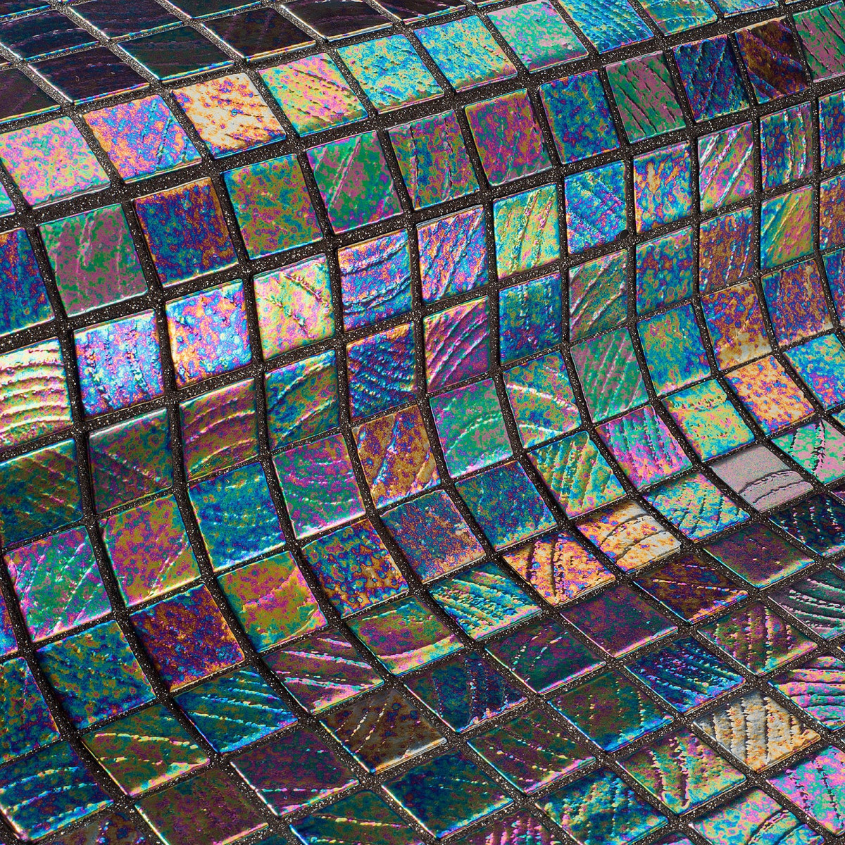 букет мозаика разная картинки клуб, объединяющий прекрасную